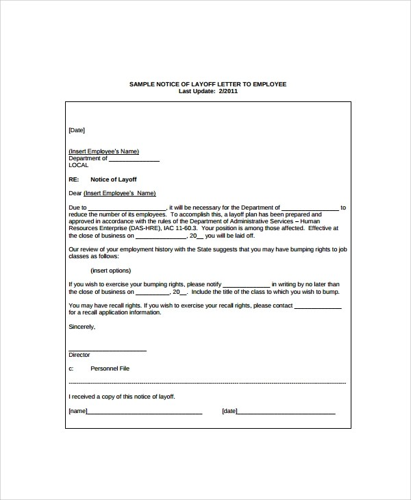 Laid off letters gidiyedformapolitica laid off letters spiritdancerdesigns Images