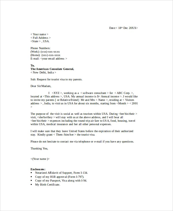 Employment Reference Example Uk employment reference letter – Job Reference Letter Template