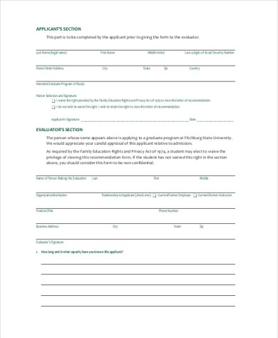 Cover Letter For College Admission from i2.wp.com