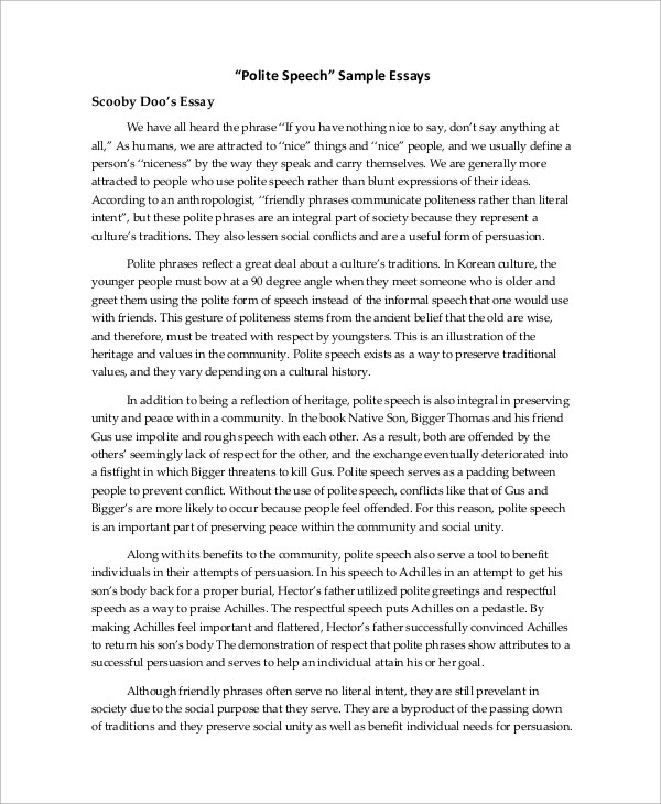 What Is Thesis Statement In Essay  Science Technology Essay also Thesis Statement Argumentative Essay Living A Healthy Lifestyle Essay Living A Healthy Lifestyle  Research Proposal Essay Topics