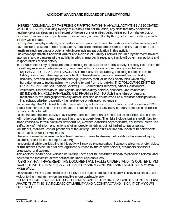 yes no checklist template fire safety inspection checklist – Waiver Template Word