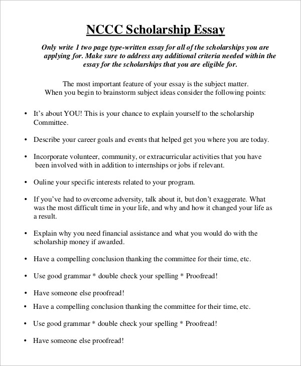 College essay writer for hire
