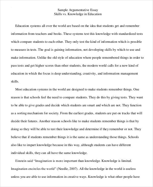 same marriage persuasive essay