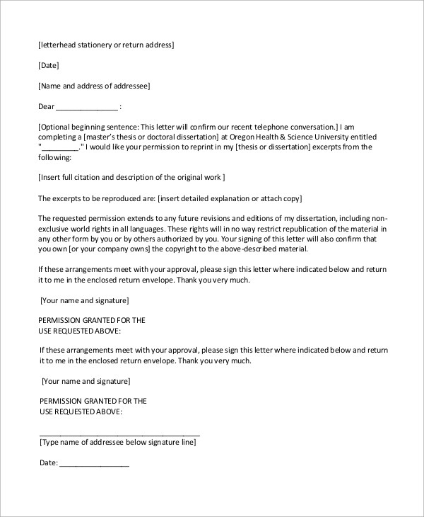 Charming Amazing Requisition Letter Ideas   Best Resume Examples For Your