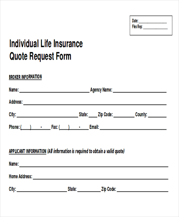 Request For Quote Template Quotes Of The Day Homemade Wall