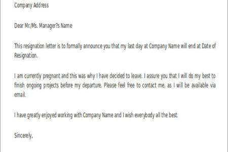 Sample resignation letter due to health problems best of simple sample resignation letter due to health problems best of simple sample resignation letter due to health problems best of simple resignation letter due to altavistaventures Choice Image