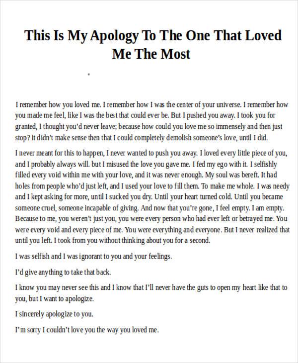 Best 25 Boyfriend Love Letters Ideas On To