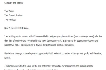Format of retirement letter from employer fresh retirement letter format of a resignation letter for a teacher gallery letter format sample of resignation letter to a school archives corrochio resign letter sample jose spiritdancerdesigns Gallery