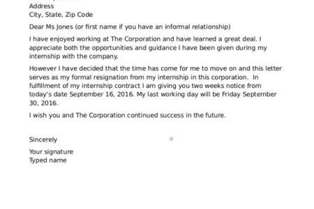 Letter of resignation email letter a professional resume template resignation sample email letter resignation how to make resign letter resignation write a sample doc bangla resignation email examples doc it spiritdancerdesigns Gallery