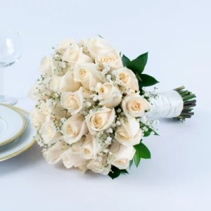 Wedding Flowers for Sale   Sam s Club Bridesmaid Bouquets