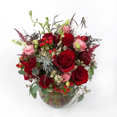 Fresh Flowers And Floral Products Sams Club