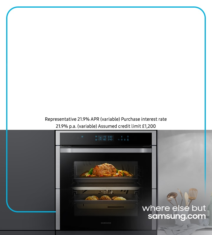samsung ovens compact drawer ovens