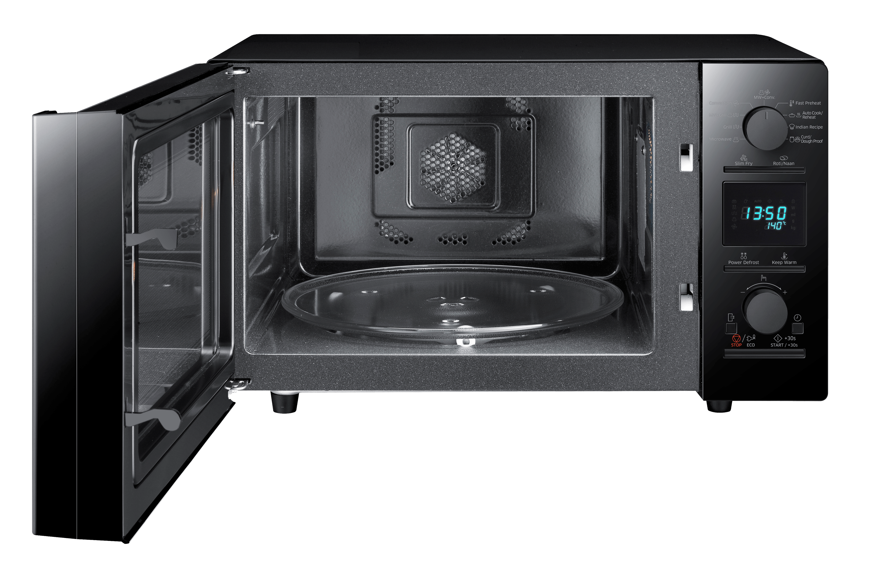 ce117pc b2 convection mwo with tandoor technology 32 l