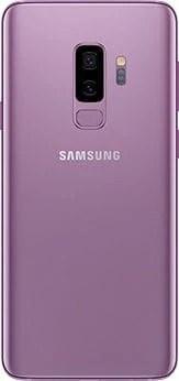 Spezifikationen Samsung Galaxy S9 Und S9 Samsung Schweiz