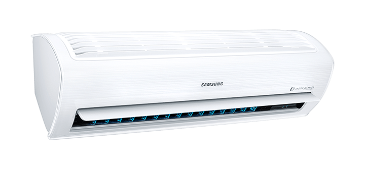 Air Conditioner Offers