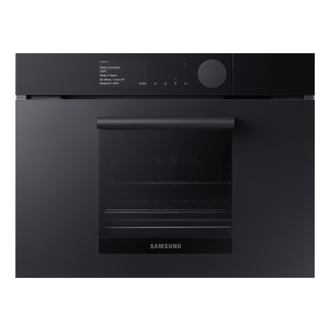 warming drawer oven 420w stainless