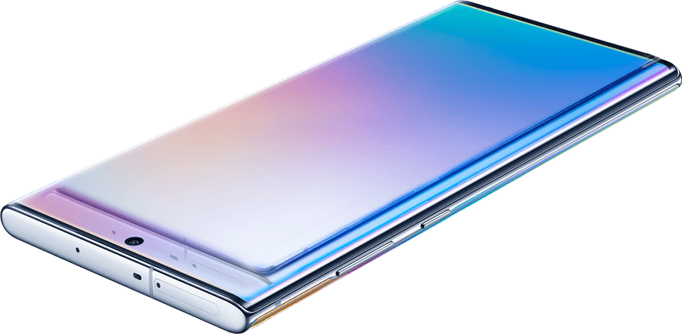 Samsung Galaxy Note 10 Note 10 2019 Price In Malaysia Specs