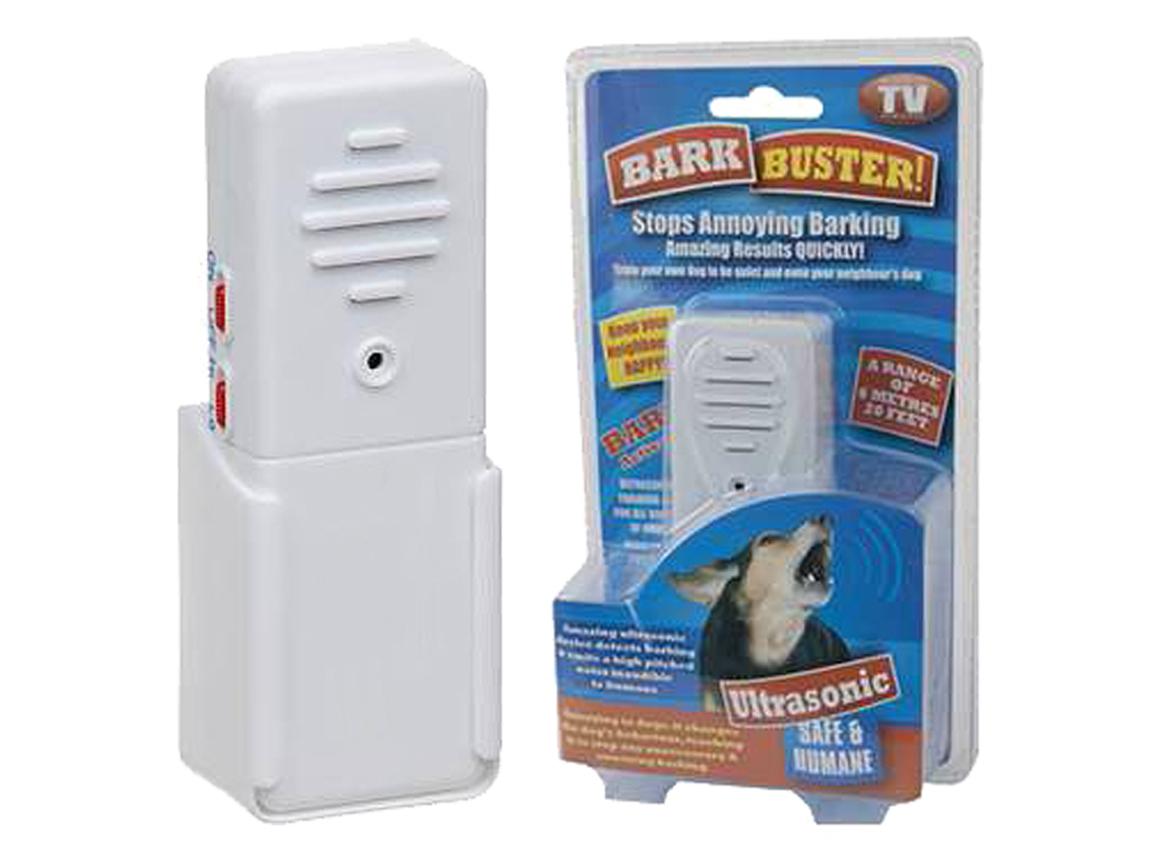 Ultrasonic Dog Repeller Schematicscom Repellent Circuit