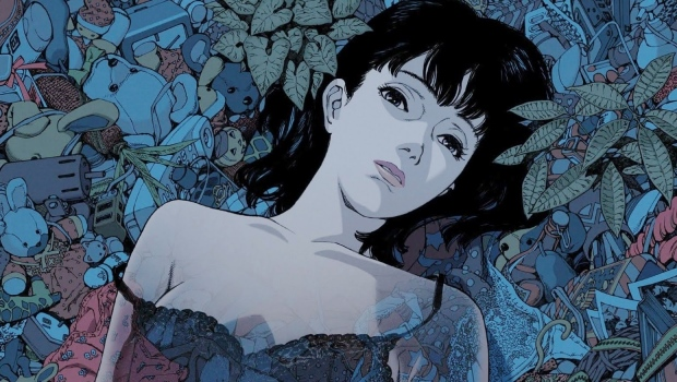 Perfect Blue: 20th Anniversary Screening