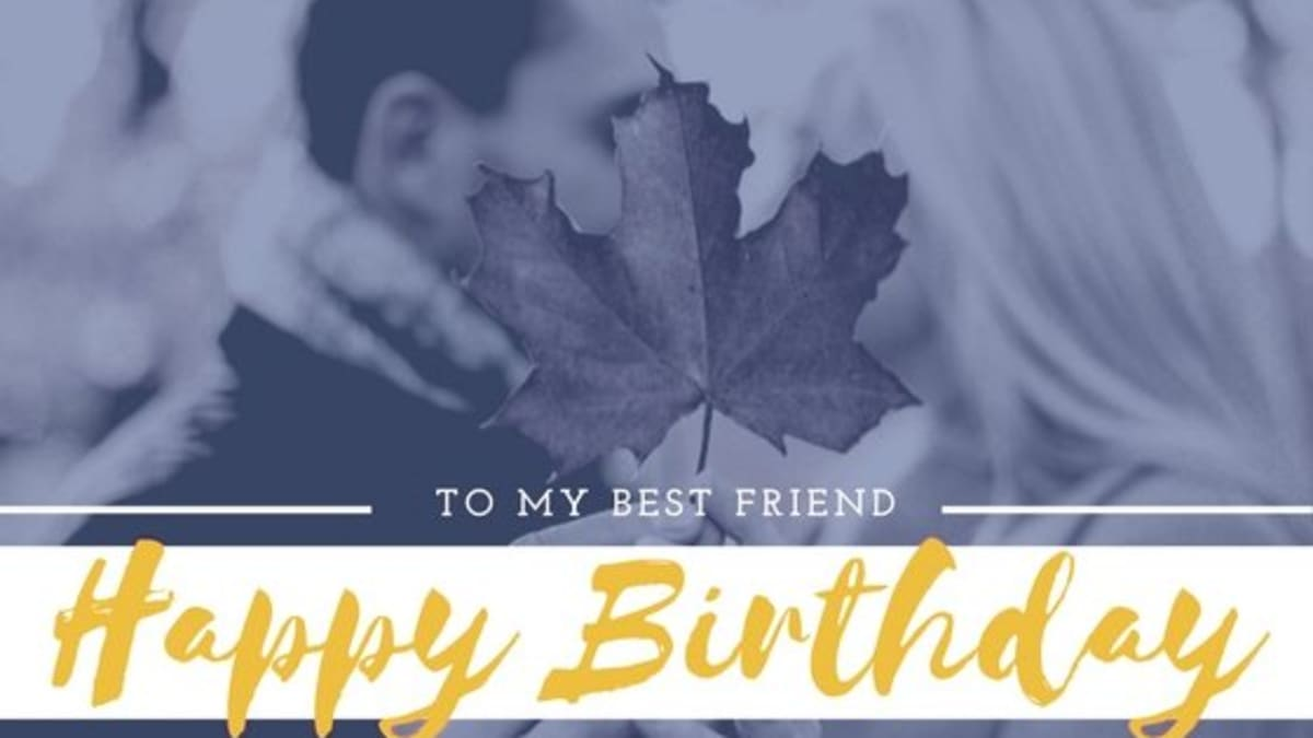 100 Happy Birthday Messages And Images For Your Husband Holidappy