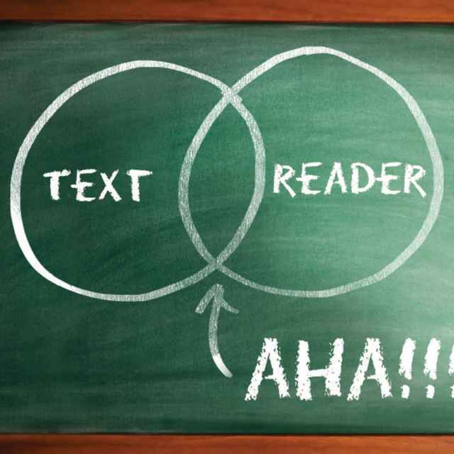 How to Write a Reading Response Essay with Sample Papers - Owlcation