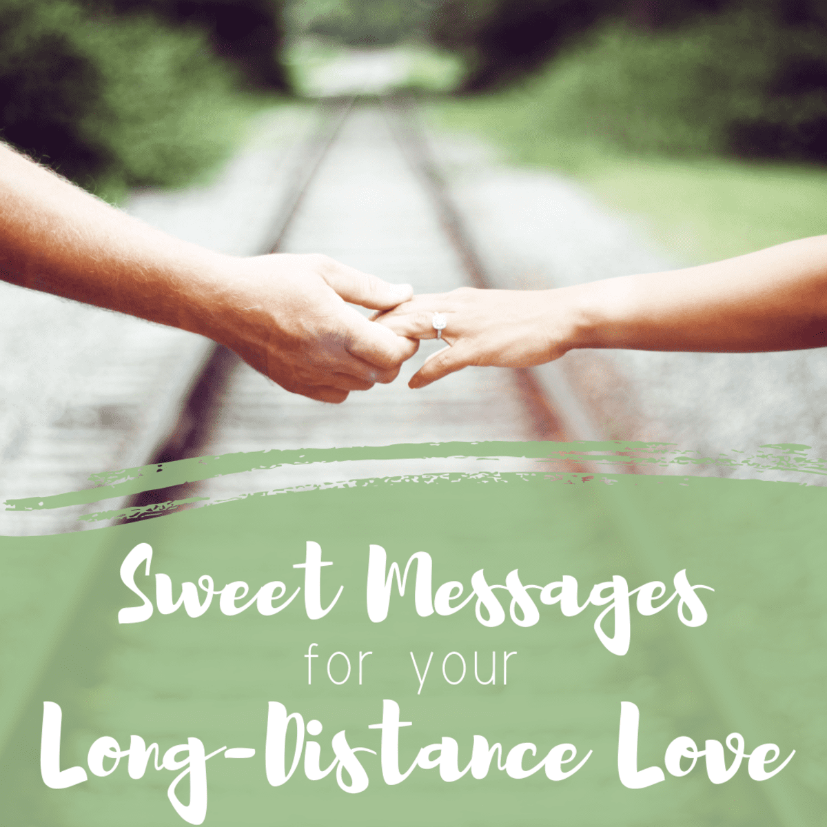 Sweet Love Messages For Your Husband Or Boyfriend Who Is Far Away Holidappy
