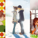 The 10 Best Romance Manga Hobbylark Games And Hobbies