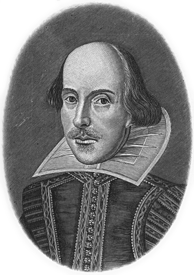 How to Write an English Sonnet Like Shakespeare - Owlcation