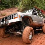 The Top 5 Modifications For Your Jeep Cherokee That You Should Have Already Done Axleaddict A Community Of Car Lovers Enthusiasts And Mechanics Sharing Our Auto Advice