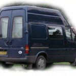 The Best Way To Make Your Van Into A Simple Camper Axleaddict A Community Of Car Lovers Enthusiasts And Mechanics Sharing Our Auto Advice
