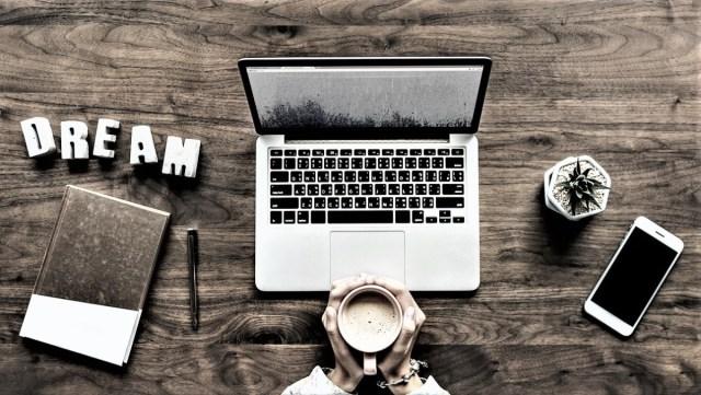 How to Make Money Writing Fanfiction on Wattpad - ToughNickel