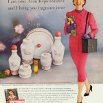 The Best Of Avon Top 5 Avon Vintage And Cult Classic Perfumes Bellatory Fashion And Beauty