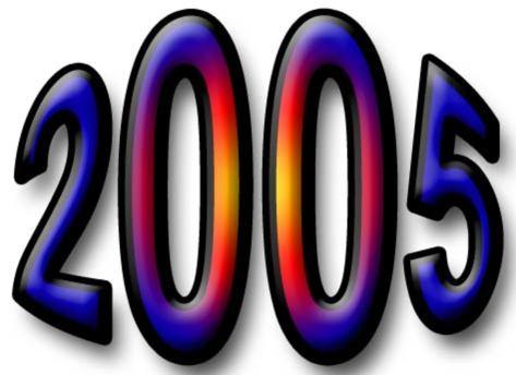 2005 Fun Facts and Trivia - HobbyLark