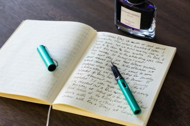 27 Tips for Writing Memorable Characters - HobbyLark