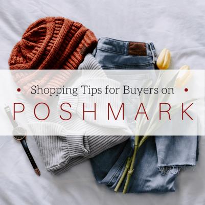 Poshmark vs ThredUp