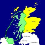 Blood Of The Irish What Dna Tells Us About The Ancestry Of People In Ireland Owlcation Education