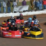 The Total Novice S Guide To Dirt Track Racing Axleaddict A Community Of Car Lovers Enthusiasts And Mechanics Sharing Our Auto Advice
