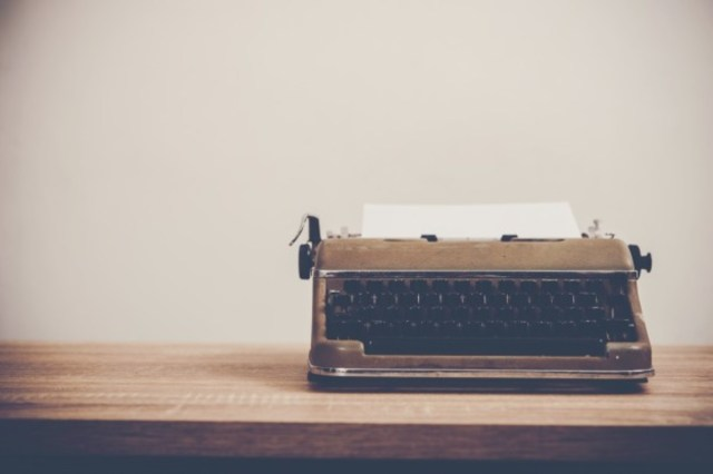 Write for Cash Anywhere Using Constant Content and Textbroker