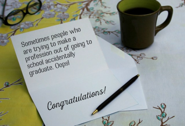 Graduation Messages, Greetings, and Sayings: What to Write in a