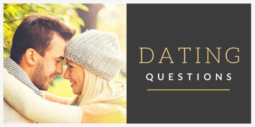 internet dating expertise