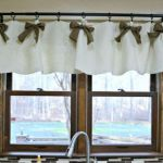 The 27 Best Free Curtain Patterns To Add To Your To Do List Feltmagnet Crafts