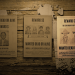 How To Make Money In Red Dead Online Levelskip Video Games