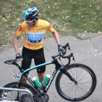Winning Bikes Of The Tour De France Howtheyplay Sports