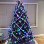 Themed Christmas Tree Ideas Hubpages
