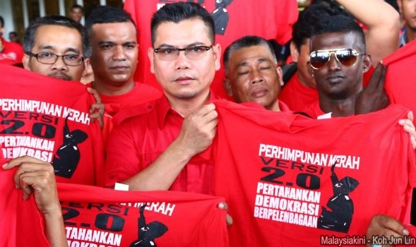 Image result for Hidup Melayu