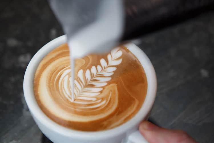 Image from Casa Espresso