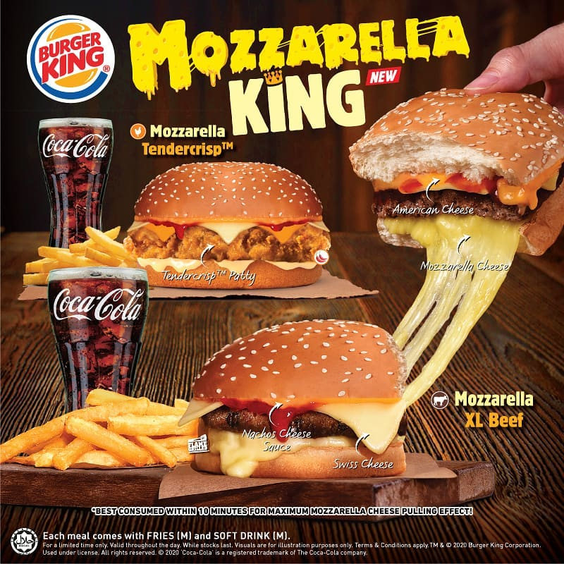 Image from burgerking_malaysia (Instagram)