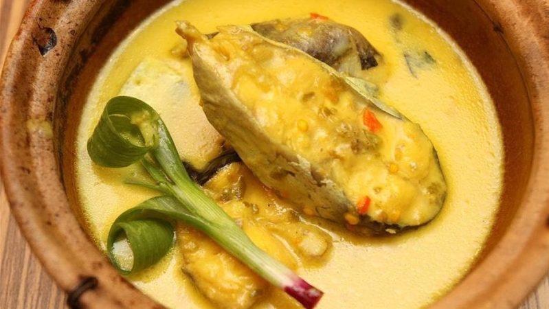 Image from Foodpanda