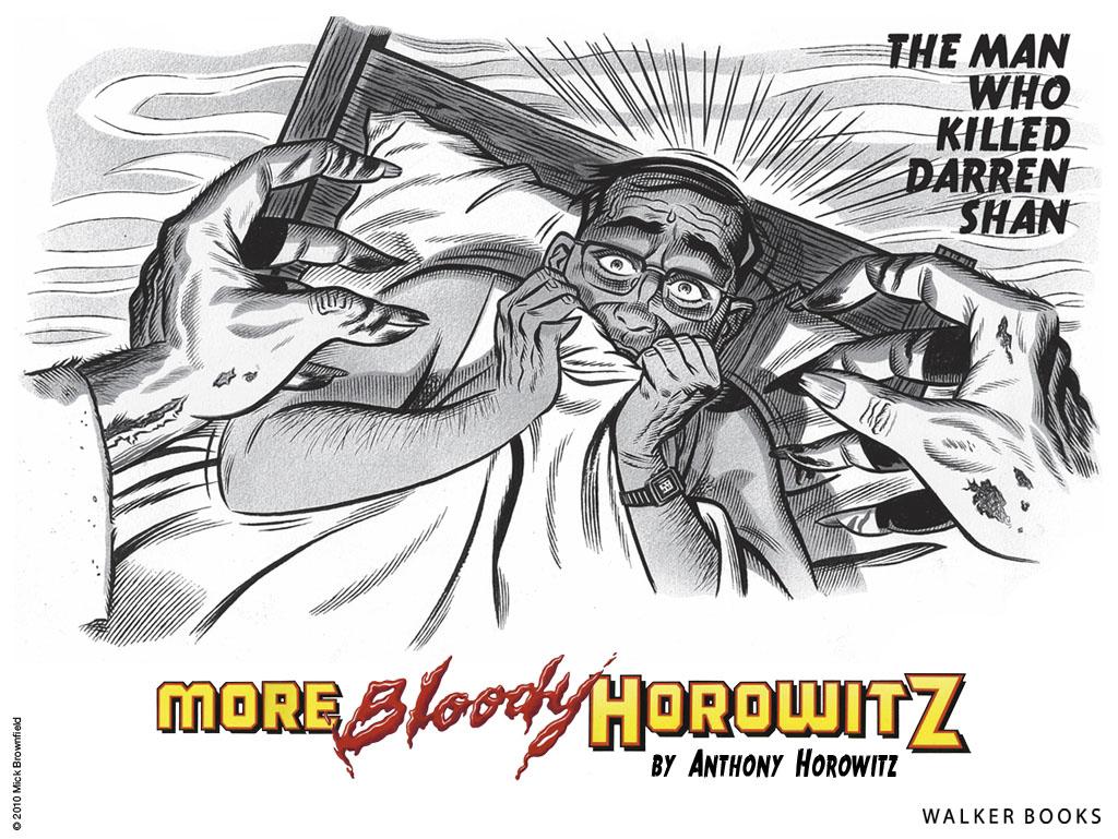 Moreblood-act-free-683393