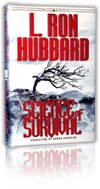 Order Science of Survival On-line